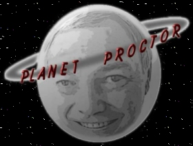 Planet Proctor!